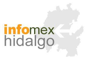 Infomex Hidalgo