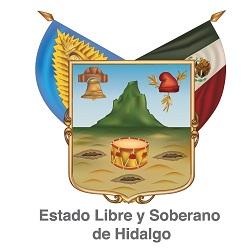 Portal Tributario del Gobierno Estatal